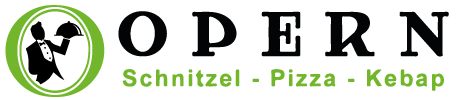 Opern Schnitzel